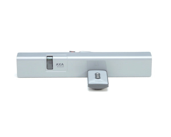 Axa Remote 2 0 Window Opener Digitron Australia
