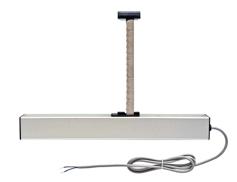 LinkAYL LK-LCD - Window Actuator