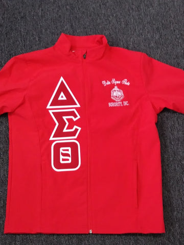 Delta Sigma Theta Greekd9gear 1608 E 86th Place 60617 708 283 7000