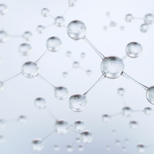 HYALURONIC ACID - YOUR FREQUENTLY ASKED QUESTIONS ANSWERED