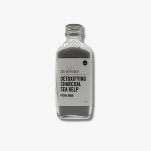 Age Defy Facial Oil with Bakuchiol and Vitamin C