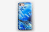 iPhone Tough Case - Torpedo