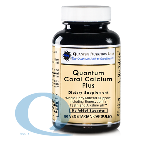 Quantum Nutritional Flakes, 8 oz powder