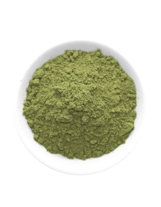Pure India Foods, Moringa Powder