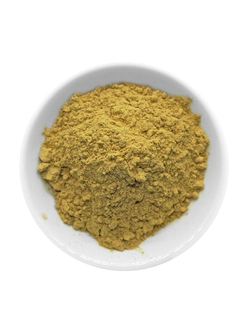 Pure India Foods, Triphala Powder