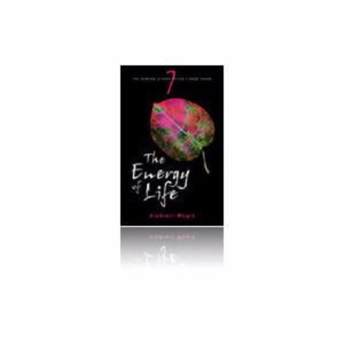 Book - The Energy of Life (Book 7)