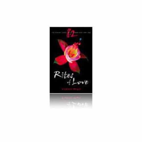 Book Ringing Cedars Rites of Love (Book 8.2)