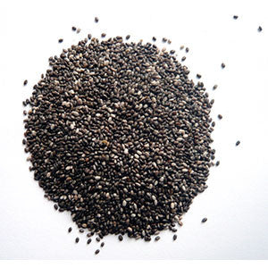 Chocolatree Chia Seeds