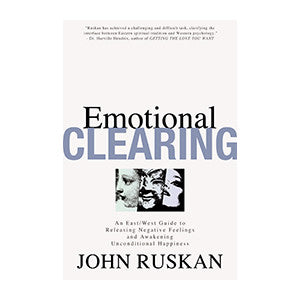 Emotional Clearing