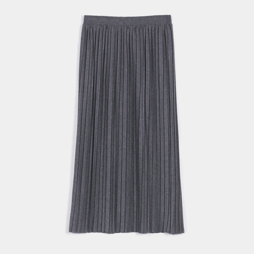 e23f18368 PLEATED MIDI SKIRT (SIZE 18, 20 & 22 ONLY) – MS. READ (M) Sdn Bhd