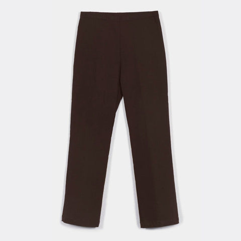 SIGNATURE ULTRA-STRETCH LONG PANTS