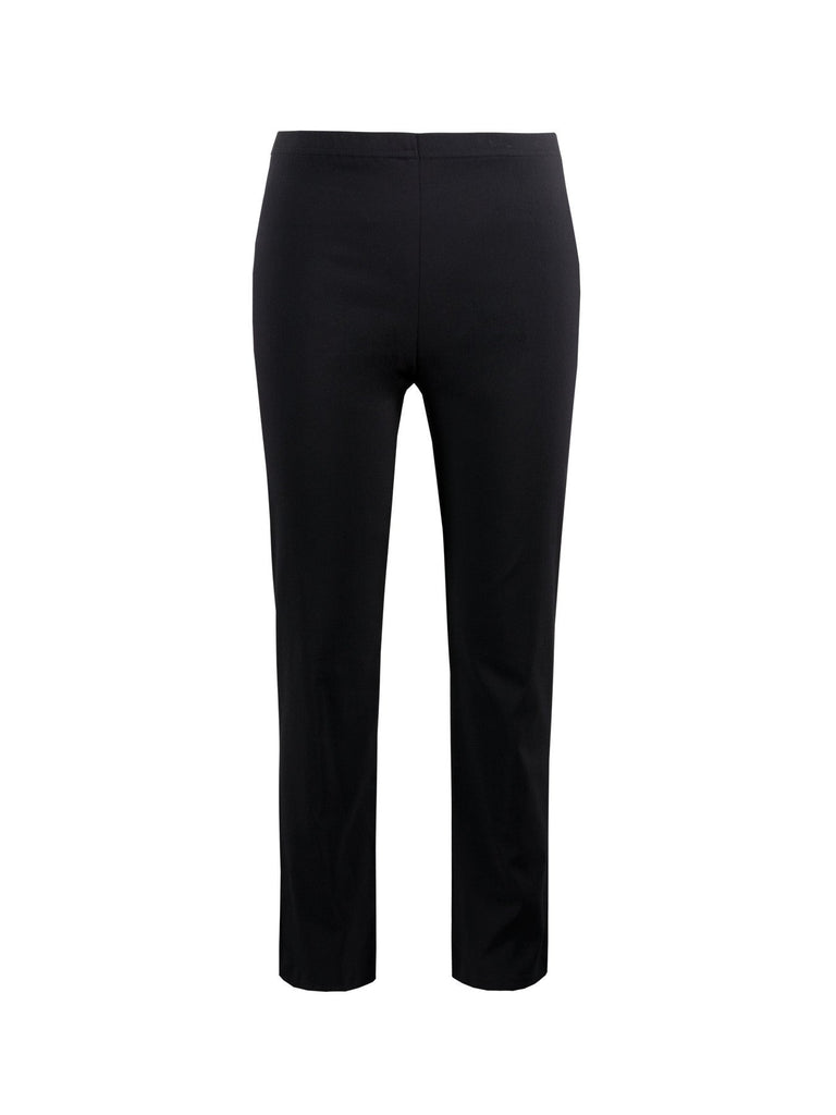SIGNATURE ULTRA STRETCH LONG PANTS (Size 20 only)