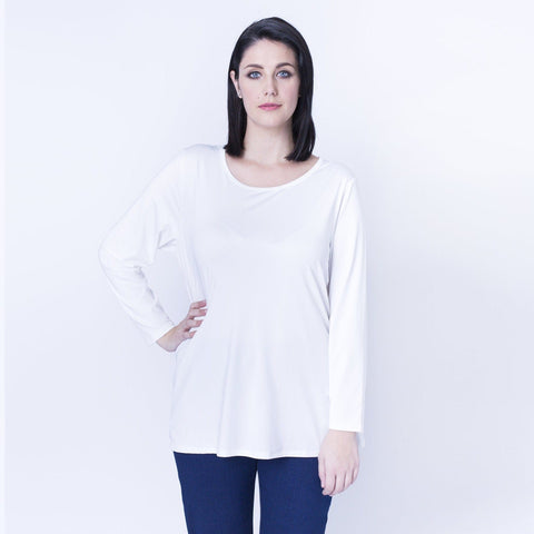 ULTRACOOL LONG-SLEEVED TOP