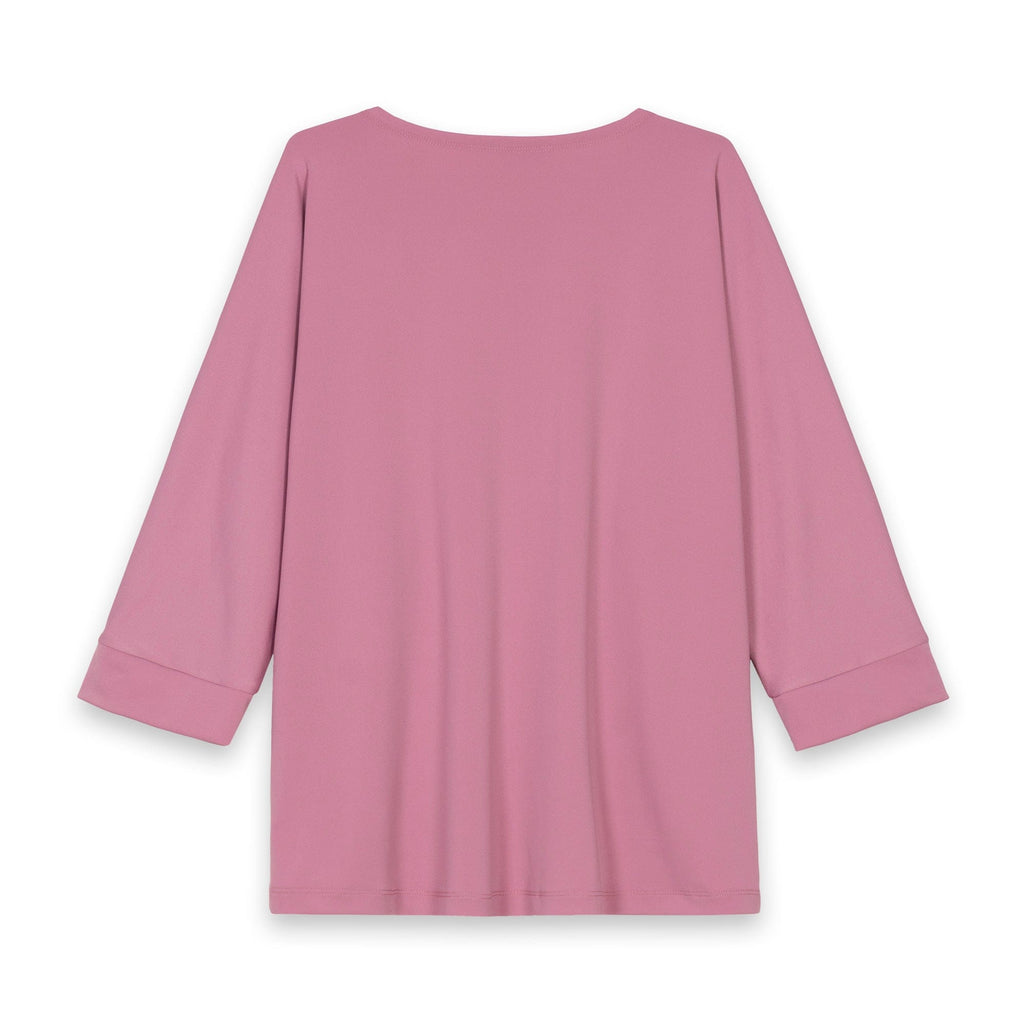 Essential Dolman Top