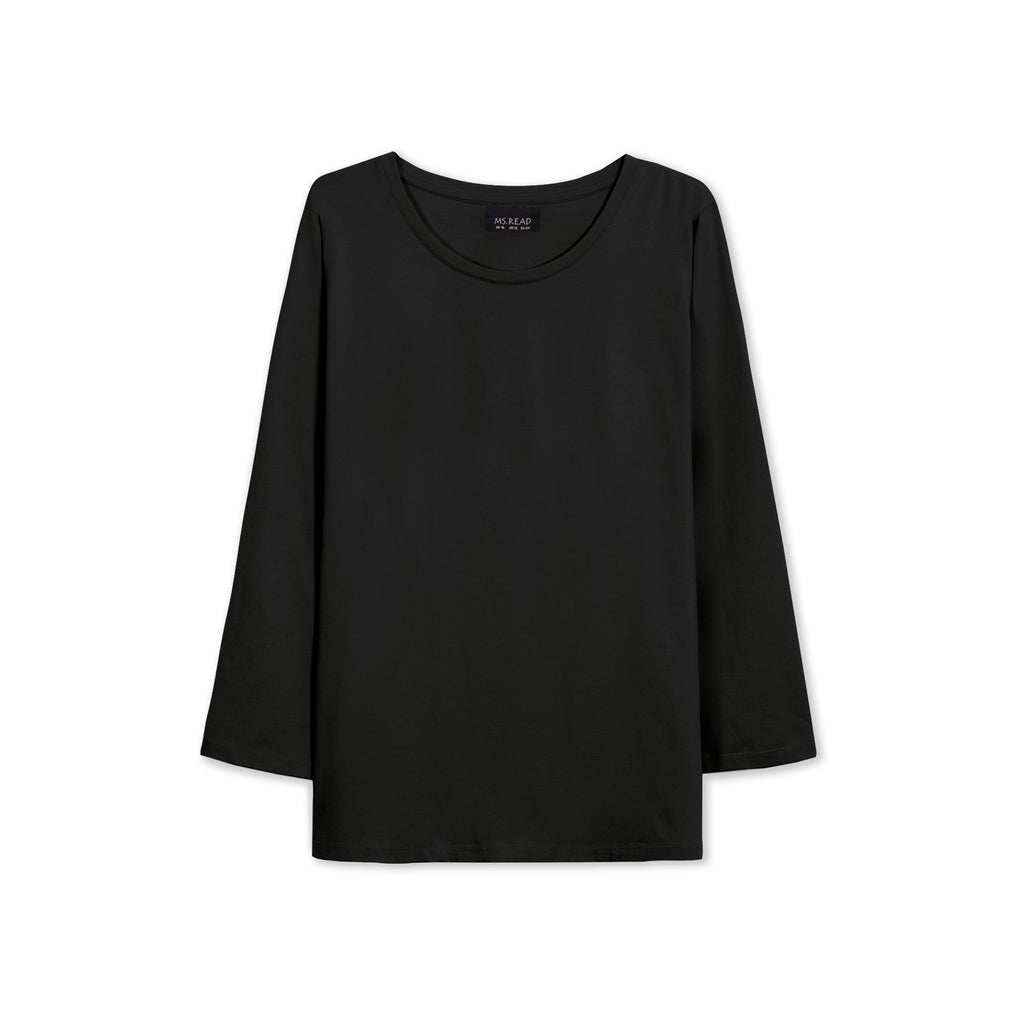 Ultra-Cool Long Sleeve Top