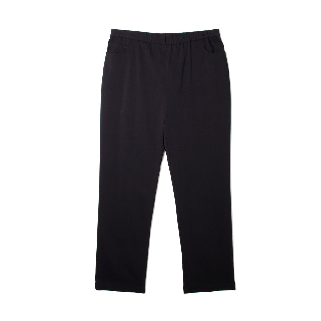 Signature Ultra-Stretch Slack Pants