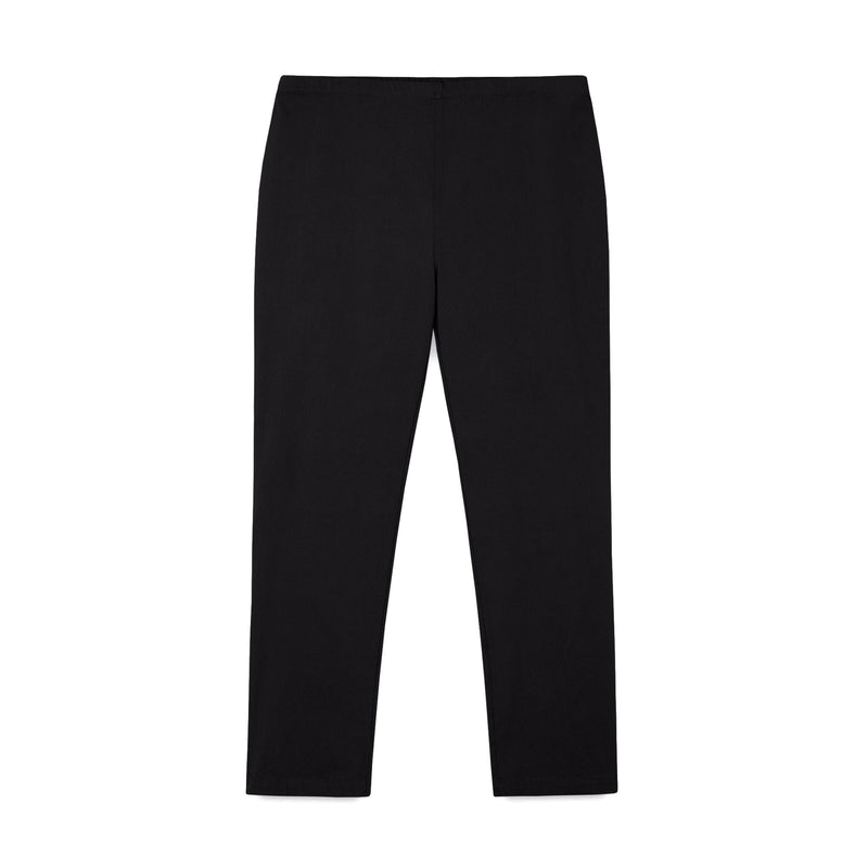 Pre-Order Signature Ultra-Stretch Long Pants