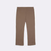 Signature Ultra Stretch Long Pants