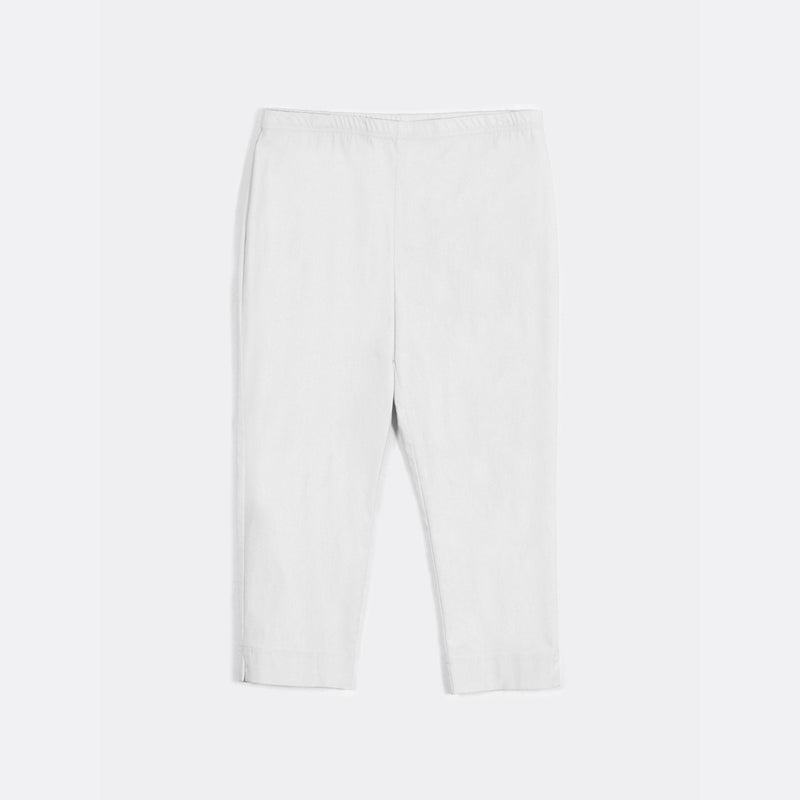 Signature Ultra Stretch Cropped Pants