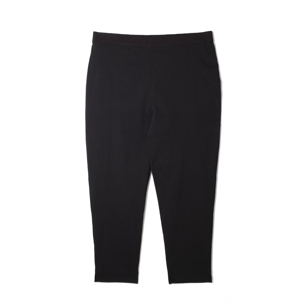 Signature Ultra-Stretch Ankle Pants