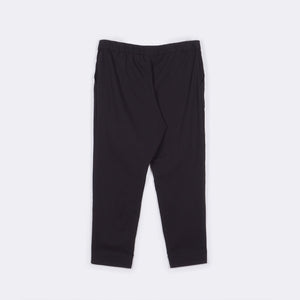 Signature Ultra Stretch Slim Pants