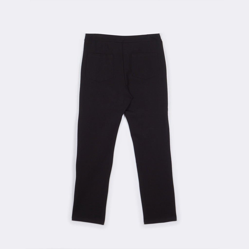 Basic Tailored Pants