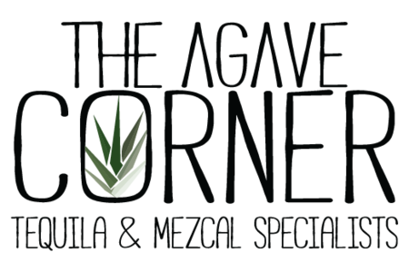The Agave Corner