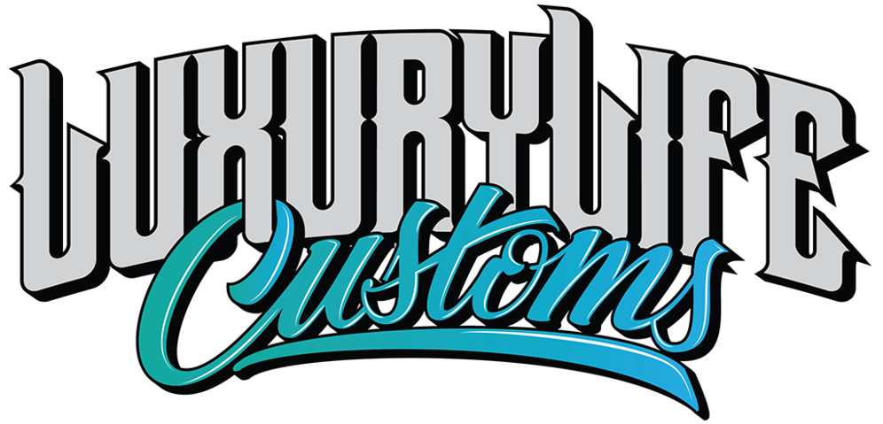 Luxury Life Customs,LLC