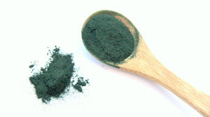 Spirulina Benefits: Why Hawaiian Spirulina is best