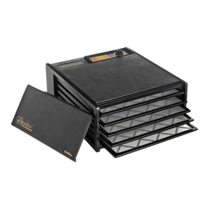 Excalibur 5 Tray Food Dehydrator