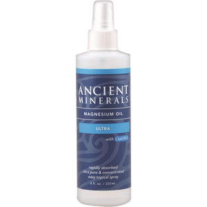 Ancient Minerals Magnesium Oil Ultra