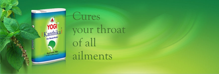 Cures Throat Medicine, throat infection home remedies
