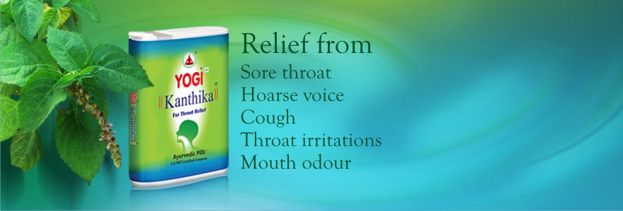 throat Relief medicine, cough relief,