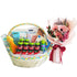 Cheerful Joys Baby Hamper ANB47