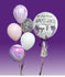 Fun Balloon Set ABP02