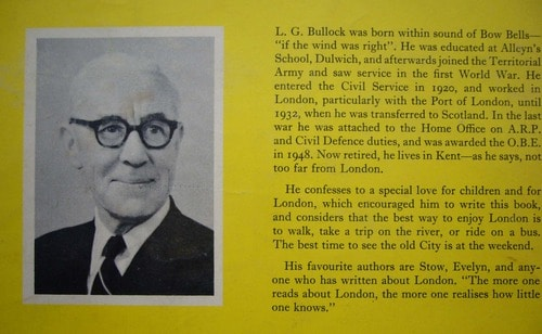 Childrens-Book-of-London
