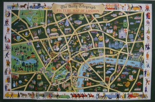 Daily-Telegraph-Picture-Map-of-London