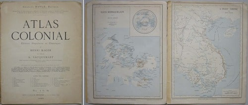 French-colonial-atlas