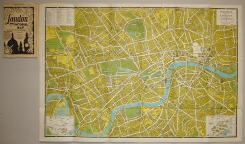 Geographia-London-Pictorial-Map