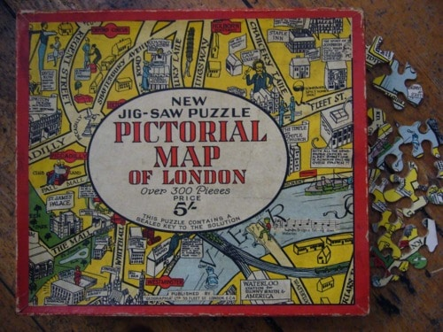Geographia-Pictorial-Jigsaw-Puzzle