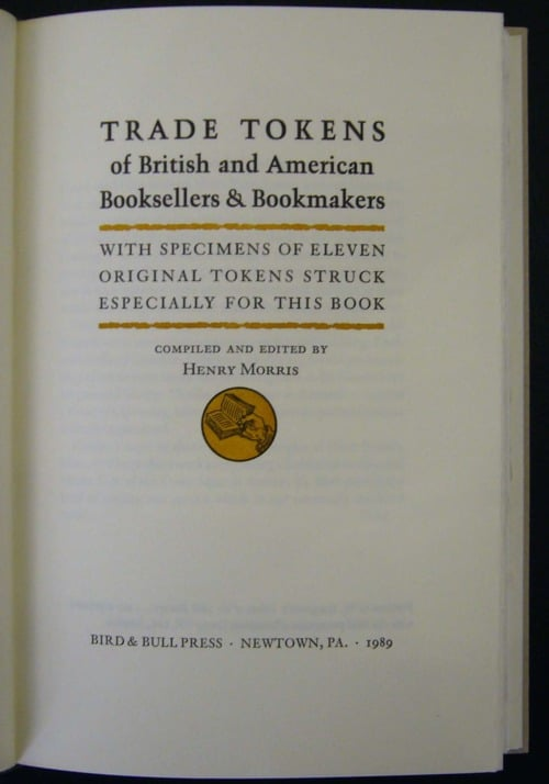 Trade-Tokens-title-page