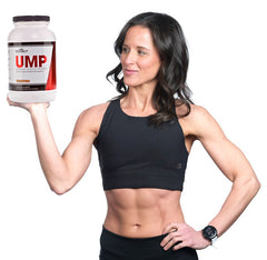 Beverly International UMP is the highest quality protein powder on the market.