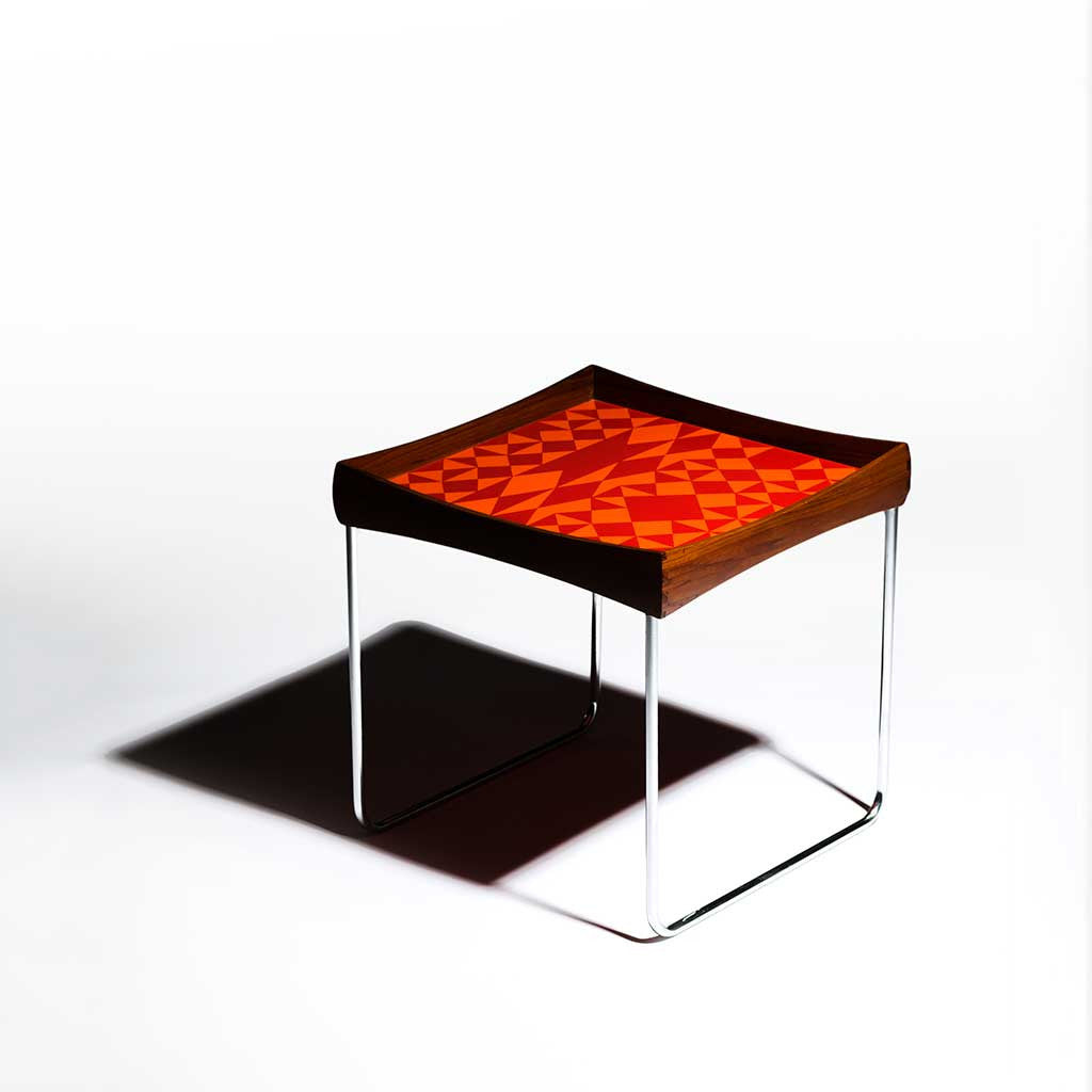 plus table herman bongard