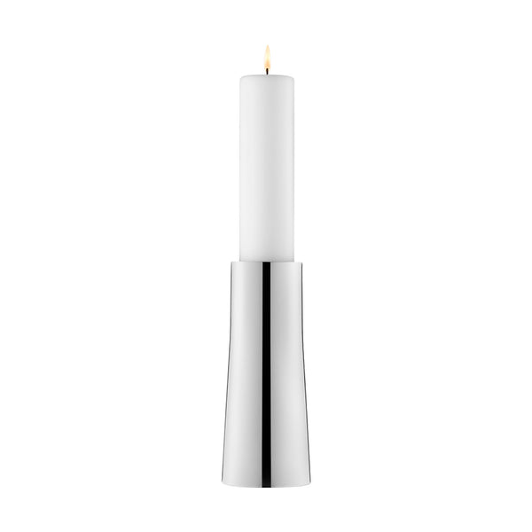 Georg Jensen Ambience Lysestake 27cm - Norway Designs