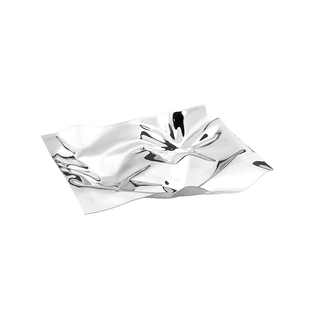 Georg Jensen Panton Fat Medium - Norway Designs