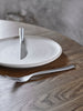 Table Noir Bestikk BARR Stone-Washed 16 Deler - Norway Designs