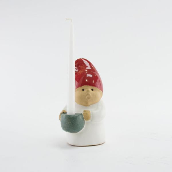 Adventsbarn - Nisse - Norway Designs