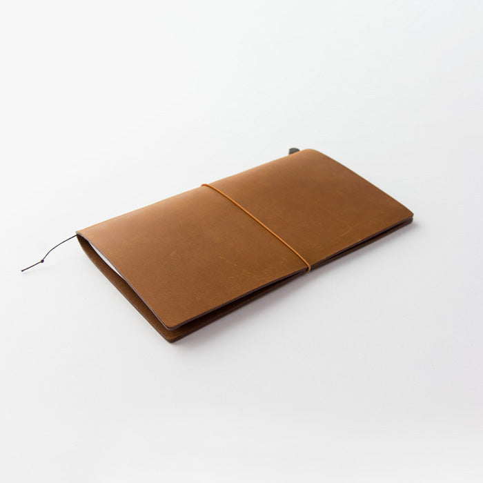 Traveler's Notebook Notebook Kamel