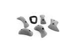 ALPHA Pinches-Footholds X-Small