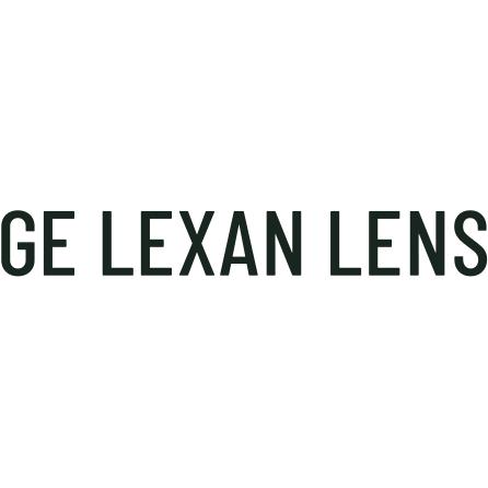 STRONG LENS